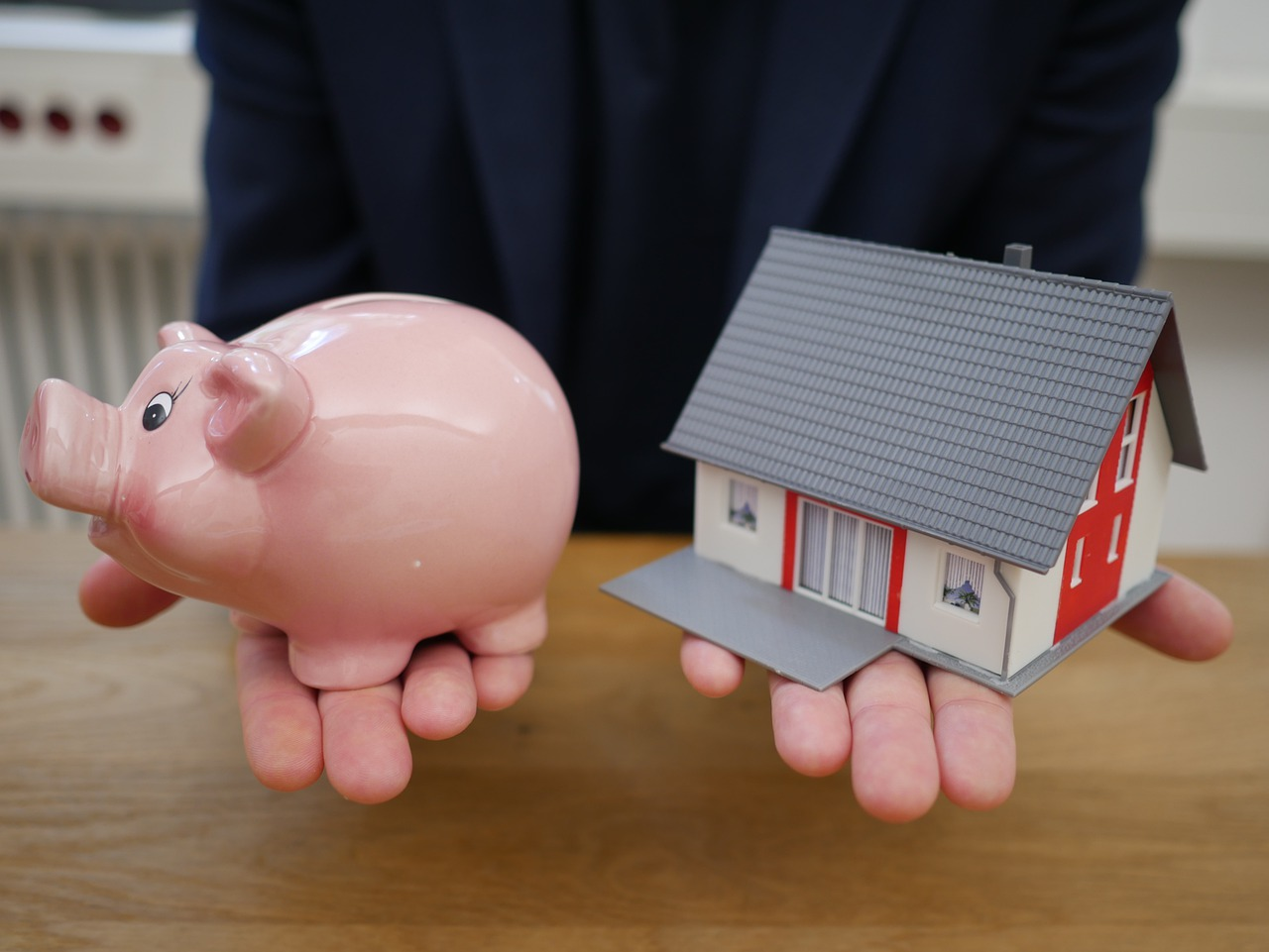 défiscaliser grâce à l'immobilier