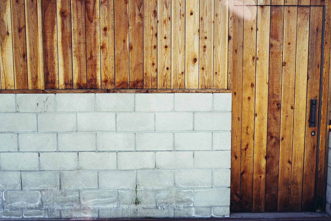 murs-en-parpaing