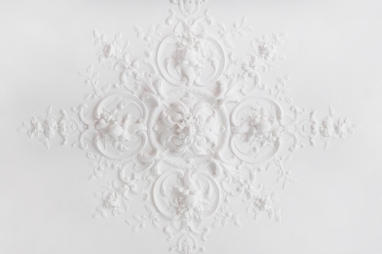 moulures-de-plafond