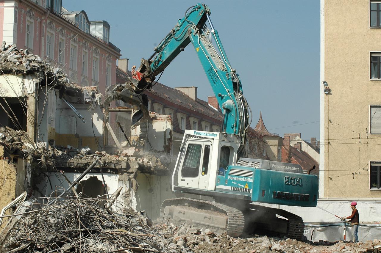 demolir-sa-maison